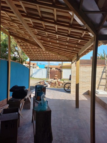 Bn996 Casa em Unamar - Foto 5