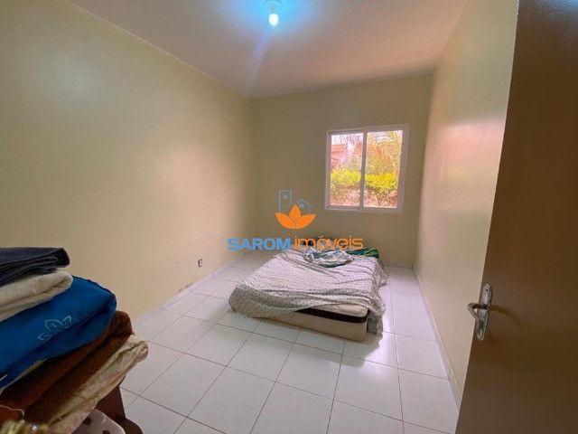 Sarom Imóveis vende ágio em Condomínio Riviera 1- Cidade Ocidental/Goiás - Foto 8
