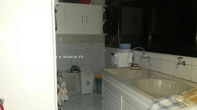 Apartamento para Venda em Vila Velha, Cocal, 3 dormitórios, 1 suíte, 2 banheiros, 1 vaga - Foto 3