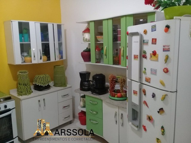 LJ Excelente casa com 2 quartos em Unamar - Cabo Frio - Foto 10