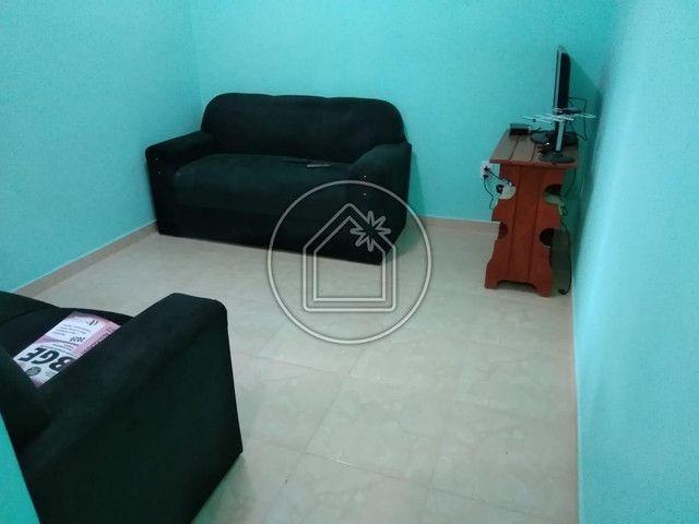 Casa à venda com 2 dormitórios em Bento ribeiro, Rio de janeiro cod:881704 - Foto 14