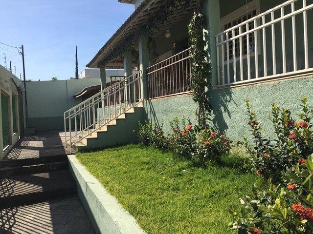 BELO HORIZONTE - Casa Padrão - Bandeirantes - Foto 8