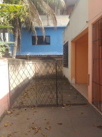 Cód 93 Excelente Casa com Dois quartos - Realengo RJ - Foto 3