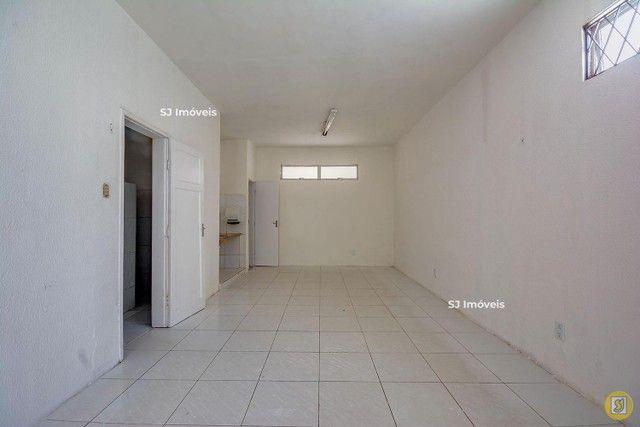 Escritório para alugar em Dionísio torres, Fortaleza cod:43024 - Foto 14