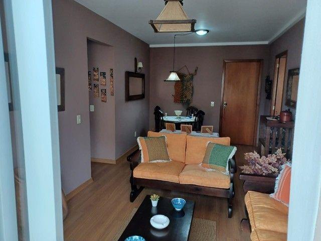 Apartamento com 2 quartos na Ermitage. Prédio com elevador e garagem. - Foto 2