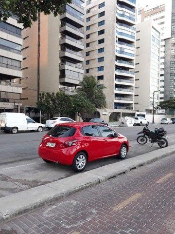 Peugeot 1.2 bem conservado  - Foto 5