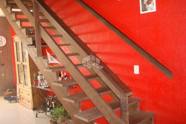 Casa à venda com 3 dormitórios em São sebastião, Porto alegre cod:9904118 - Foto 10