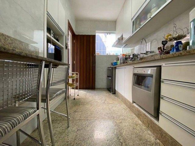 Casa no São Luiz em Belo Horizonte - MG - Foto 3