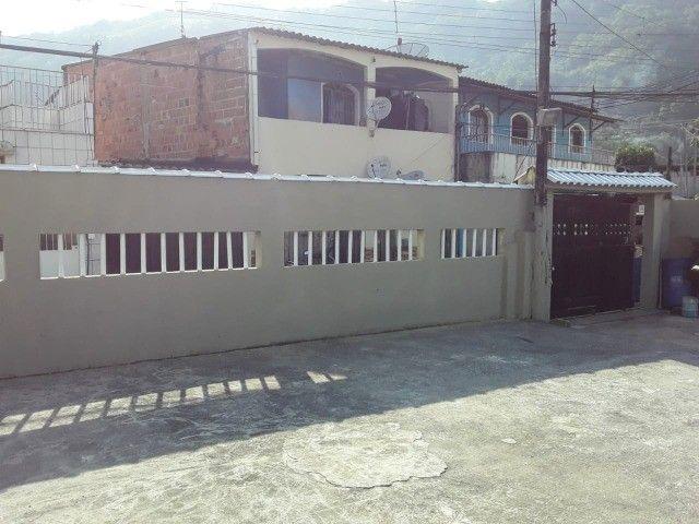 Casa 2 Quartos com Piscina - Mangaratiba/Praia do Saco - Foto 6