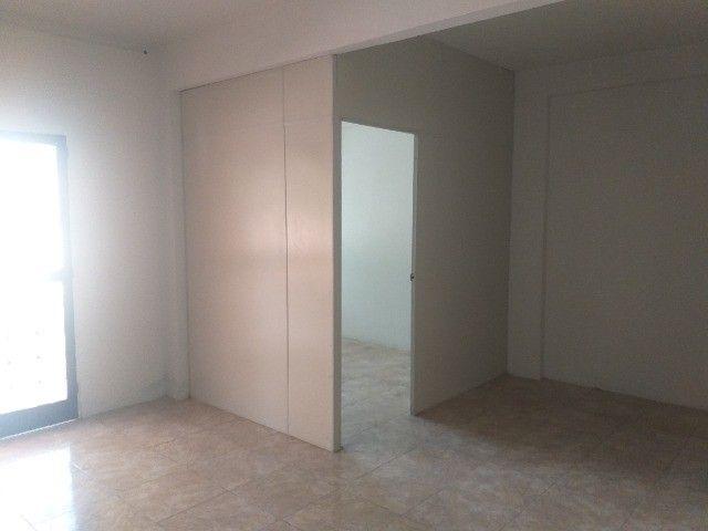Cód 93 Excelente Casa com Dois quartos - Realengo RJ - Foto 5