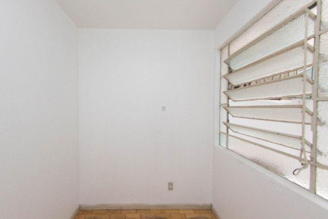 Apartamento para alugar com 3 dormitórios em Centro, Santa maria cod:13656 - Foto 12