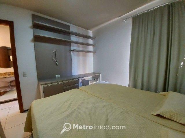 Apartamento com 3 quartos à venda, 105 m² por R$ 690.000 - Jardim Renascença - Foto 11
