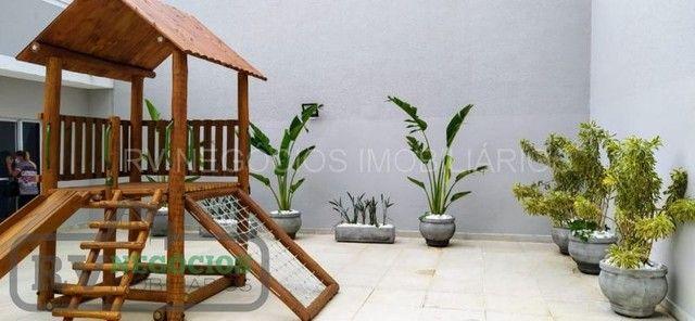 WM - RV1229 Apartamento 2 quartos Santa Terezinha - Foto 5