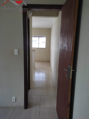 Casa para aluguel  com 1 quarto em Unamar (Tamoios) - Cabo Frio - RJ - Foto 9