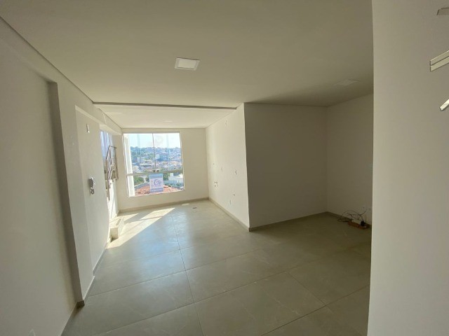 Apartamento cobertura à venda, 2 quartos, 3 banheiros - Pará de Minas/MG. - Foto 11