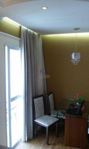 Apartamento à venda com 2 dormitórios cod:VAP082376 - Foto 6
