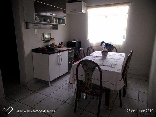 BELO HORIZONTE - Casa Padrão - Santa Terezinha - Foto 5