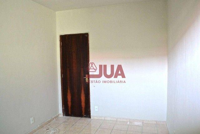 Nova Iguaçu - Casa Padrão - Luz - Foto 10