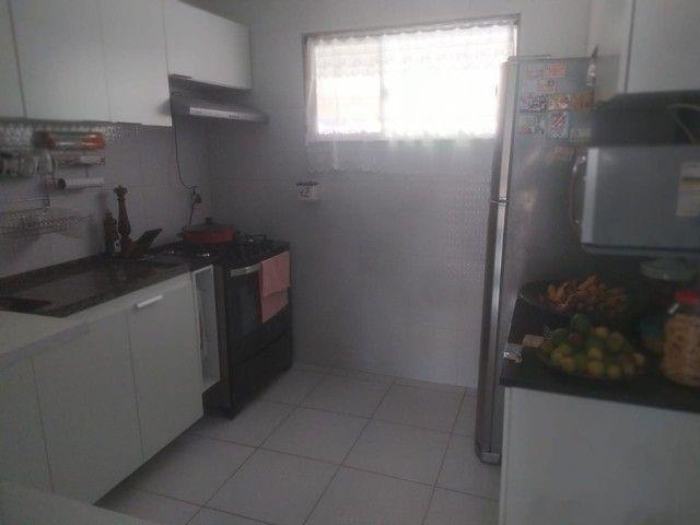 Casa em Condomínio em Bicuíba - Saquarema - Foto 12