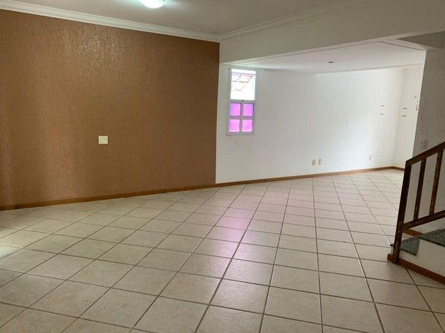 Casa de condomínio para aluguel e venda possui 185 metros quadrados com 4 quartos - Foto 5