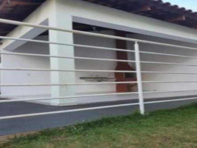 Apartamento à venda com 2/4 no bairro Shopping Park em Uberlândia - Foto 5