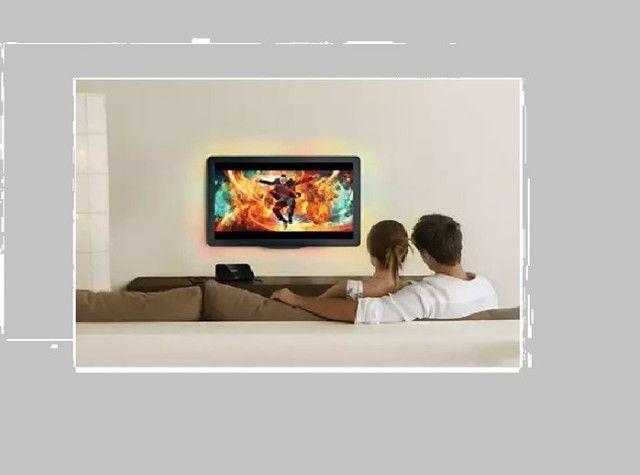 Smart Media Box Philips  - Foto 5