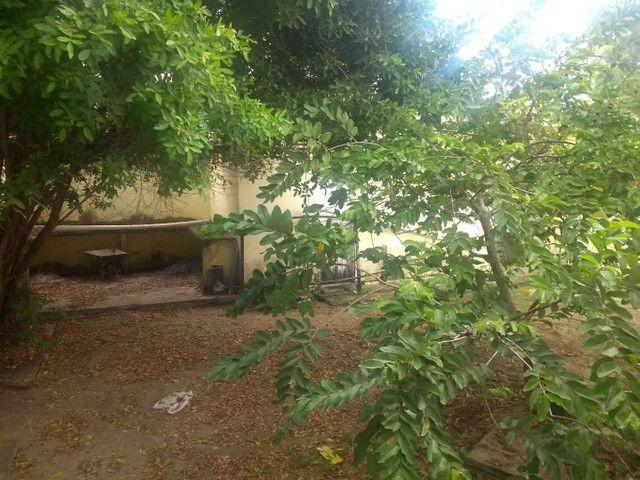 Excelente Casa Mobiliada em Pau Amarelo. - Foto 4