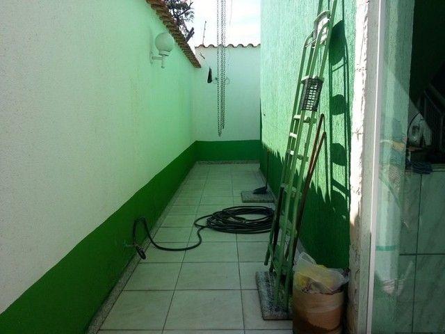 BELO HORIZONTE - Casa Padrão - Braúnas - Foto 4