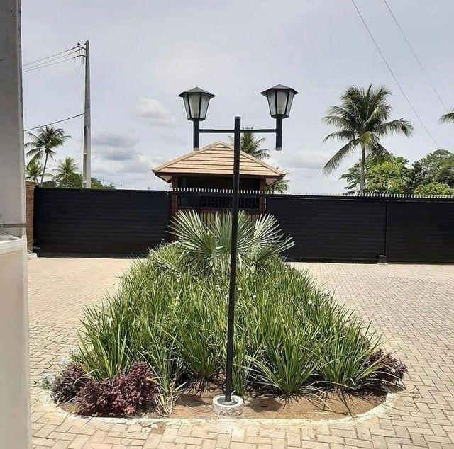 Repasse Terreno 18 x 25 Condominio Vale Verde. - Foto 4