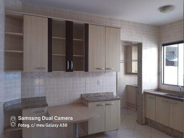 Apartamento no Riviera com 2 quartos com suíte . - Foto 7
