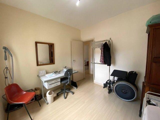 Apartamento com 2 dormitórios, 76 m², R$ 490.000 - Centro- Teresópolis/RJ - Foto 7