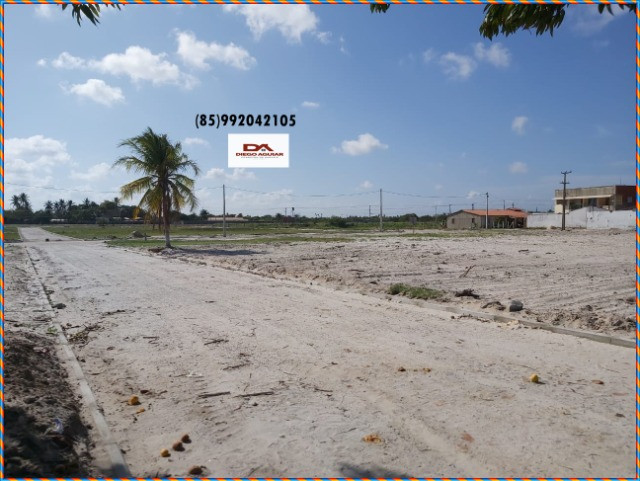 == Loteamento Eco Live == - Foto 10
