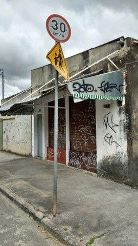 BELO HORIZONTE - Casa Padrão - Céu Azul - Foto 3