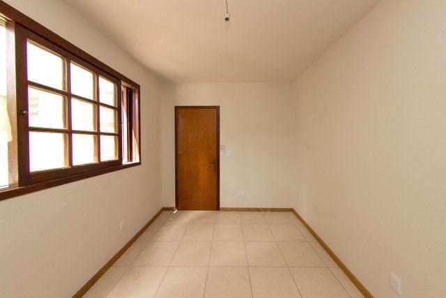 Apartamento para alugar com 3 dormitórios em Centro, Santa maria cod:14840 - Foto 7