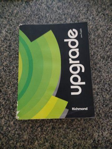 Box Moderna Plus Volumes Únicos - Foto 2