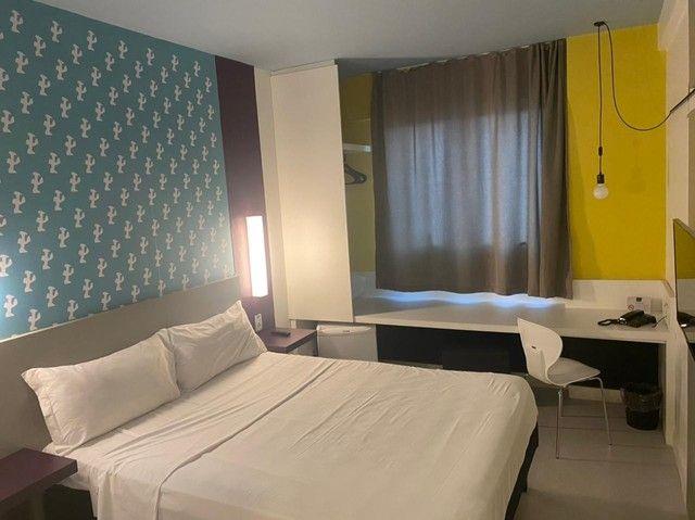 BELO HORIZONTE - Aparthotel/Hotel - São Luiz - Foto 6