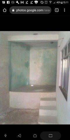 Aluga-se casa em Barra Mansa - Foto 6