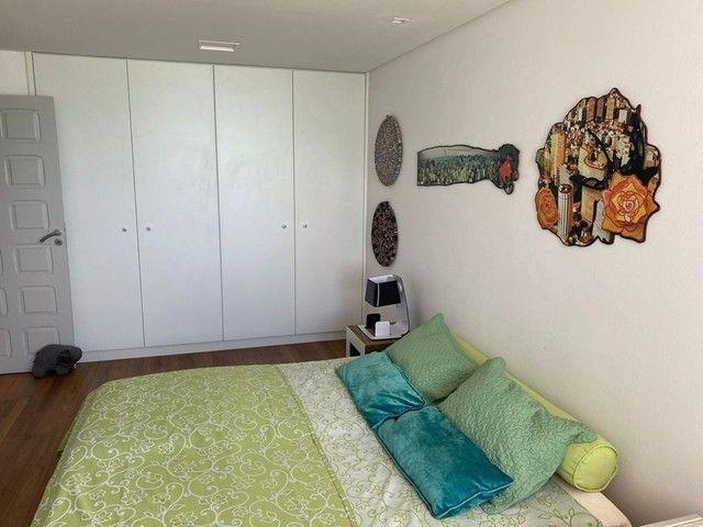 RECIFE - Apartamento Padrão - Boa Viagem - Foto 19