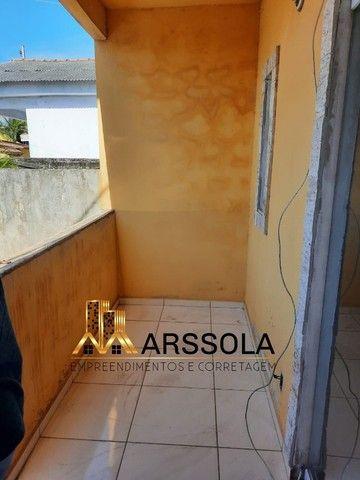LJ Excelente casa com 2 quartos em Unamar Tamoios - Cabo Frio - Foto 3