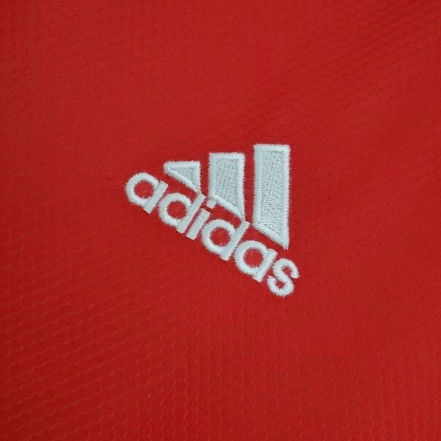 Camisas de Times de Futebol - Foto 5