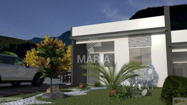 Casas a partir 165 mil em bairro nobre em Gravatá/PE! código:5093 - Foto 2