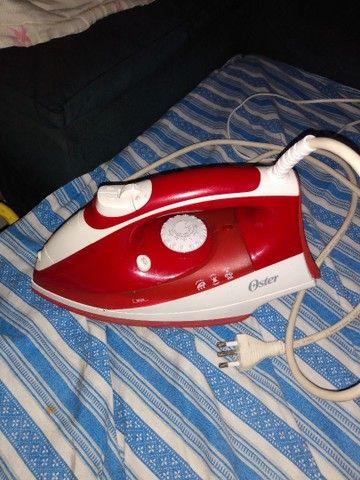 Eletro domesticos - Foto 5
