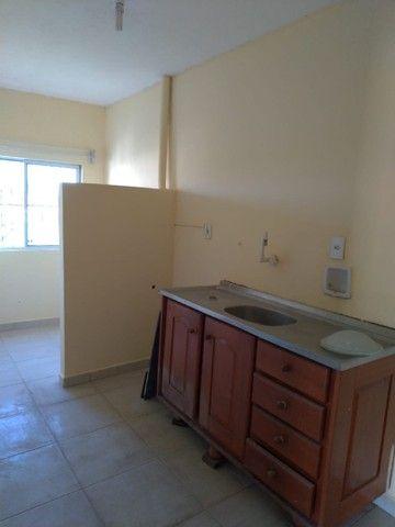 Apartamento à venda no Manoel Julião  - Foto 2
