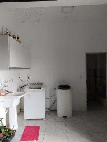 Alugo Quarto Suite em casa c/ Piscina próximo a Unisinos - Foto 5