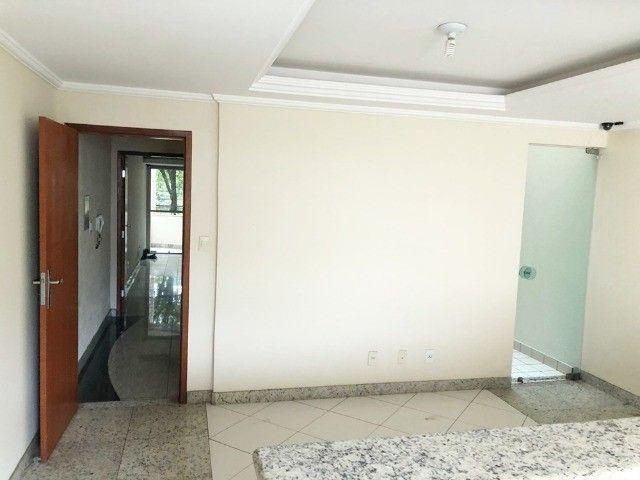 Excelente Casa no Bairro Ilha dos Araújos - Gov. Valadares! - Foto 3