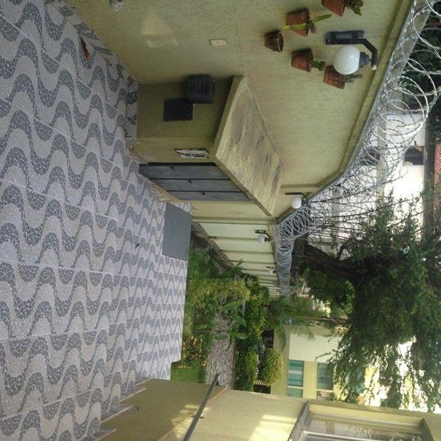 BELO HORIZONTE - Padrão - Liberdade - Foto 15