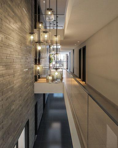 Cobertura residencial para venda, São Francisco, Curitiba - CO2311. - Foto 7