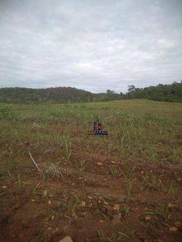 Fazenda à venda por R$ 9.234.000,00 - Zona Rural - Alta Floresta D'Oeste/RO - Foto 12