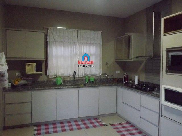 Casa Alto padrão para Venda em Residencial Jardim Primavera Itumbiara-GO - Foto 12