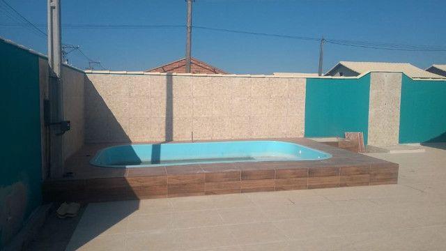 M= Linda casa em Unamar!!! - Foto 10